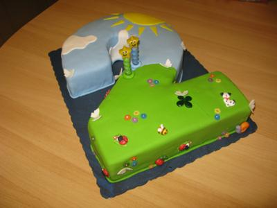 number-two-cake-21104502
